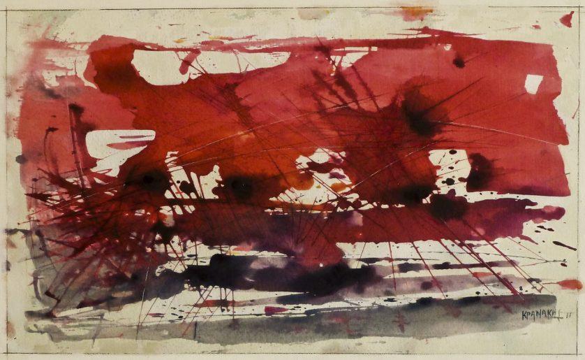INK-091-TEL