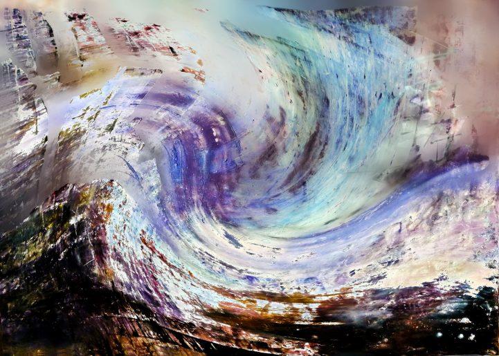 frozen-waves-5-2016