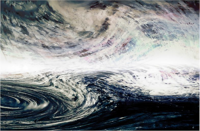 frozen-waves-6-2011