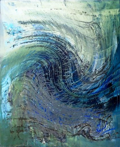 frozen-waves-9-2011