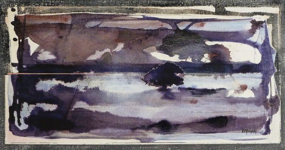 INK-018-TEL